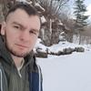 Саня, 28, г.Владивосток