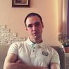 Рома, 36, г.Удельная