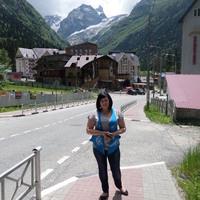 Дарья, 29 лет, Лев, Светлоград