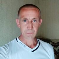 Дмитрий, 45 лет, Лев, Россошь