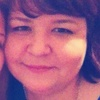Larisa, 46, Polarnie Zori