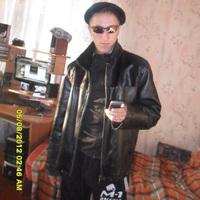 игорь никулин, 35 лет, Весы, Нижний Тагил