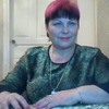 Сергиенко Светлана, 51, Могильов-Подільський