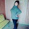 Лілія, 23, г.Винница