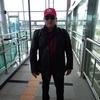 Oleg, 34, Bershad
