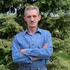 Александр, 58, г.Запорожье