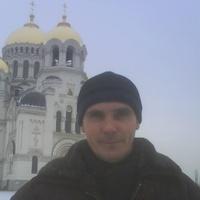 юрец127, 53 года, Рыбы, Новочеркасск