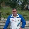 тофиг, 42, г.Караганда