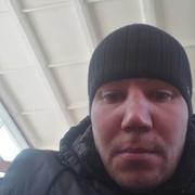 Алексей 32 Сарапул