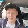 Valeriy, 26, Krasnogorsk