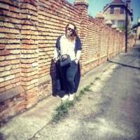 Dasha, 26 лет, Скорпион, Днепр