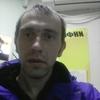 Дмитрий, 36, г.Большой Камень