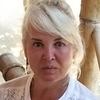 Алиса, 58, г.Ростов-на-Дону