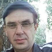 игорь 47 Чкаловск