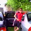 Олег, 27, г.Рыбница