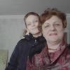 нина, 63, г.Оренбург