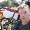 viktor  smirnov, 55, Palekh