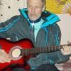 Анатоллий, 58, г.Владивосток