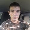 сирак, 31, г.Курганинск
