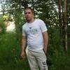 Серёга Кожухов, 26, г.Петровск