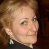 Гая Яна, 44, г.Yerevan