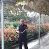Andrey, 40, Peterhof