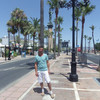 josip bidniy, 52, г.Marbella