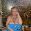 СВЕТЛАНА, 62, г.Мончегорск