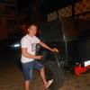 Илья, 34, г.Сыктывкар