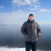 Николай, 35, г.Ванино