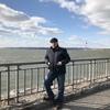 Merab Barbaqadze, 48, г.Бруклин