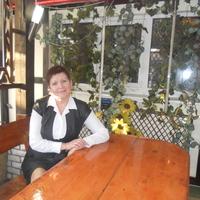 ирина, 64 года, Телец, Санкт-Петербург