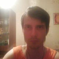 Никита, 33 года, Дева, Харьков
