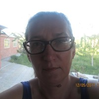 Ирина, 51 год, Стрелец, Ростов-на-Дону