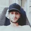 Aram, 30, Yerevan