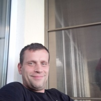 алексей, 43 года, Близнецы, Калуга