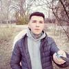 Павел, 25, Кам'янське