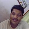 shankar, 25, г.Колхапур