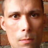 сергей, 33 года, Лев, Красноярск