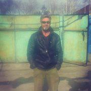 Serqeyi Ivanov 44 Темрюк
