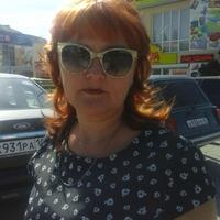 Елена, 50 лет, Весы, Феодосия