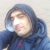 Stas, 33, Slavyansk