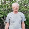 Vladimir, 63, Ufa