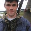 Литвинов  Глеб, 34, г.Подпорожье