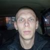 Viktor, 34, Suvorov