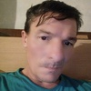 Тимур Ибрагимов, 46, г.Уральск