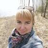 Марина, 36, г.Приозерск