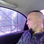 Анатолий 33 Волгоград