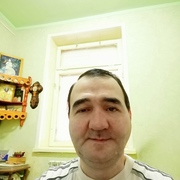 Zaza 49 Лакинск