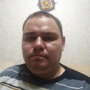 Евгений 33 Кемерово